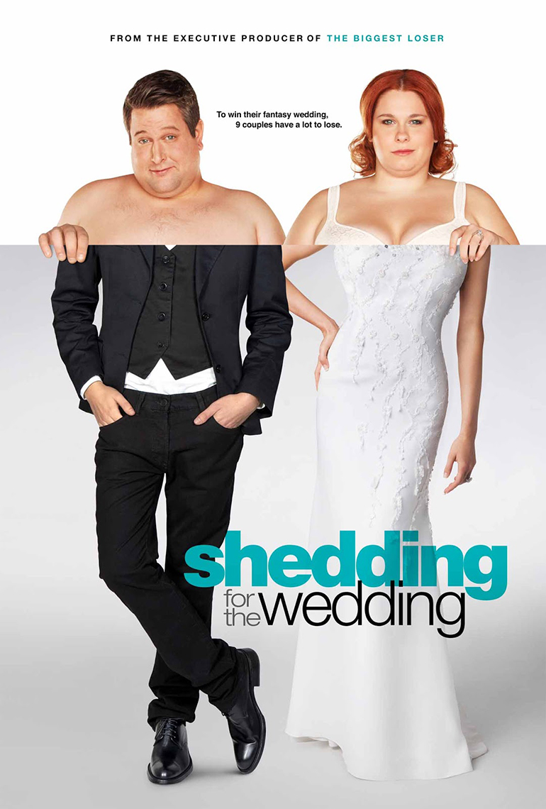 CW-shedding-for-the-wedding