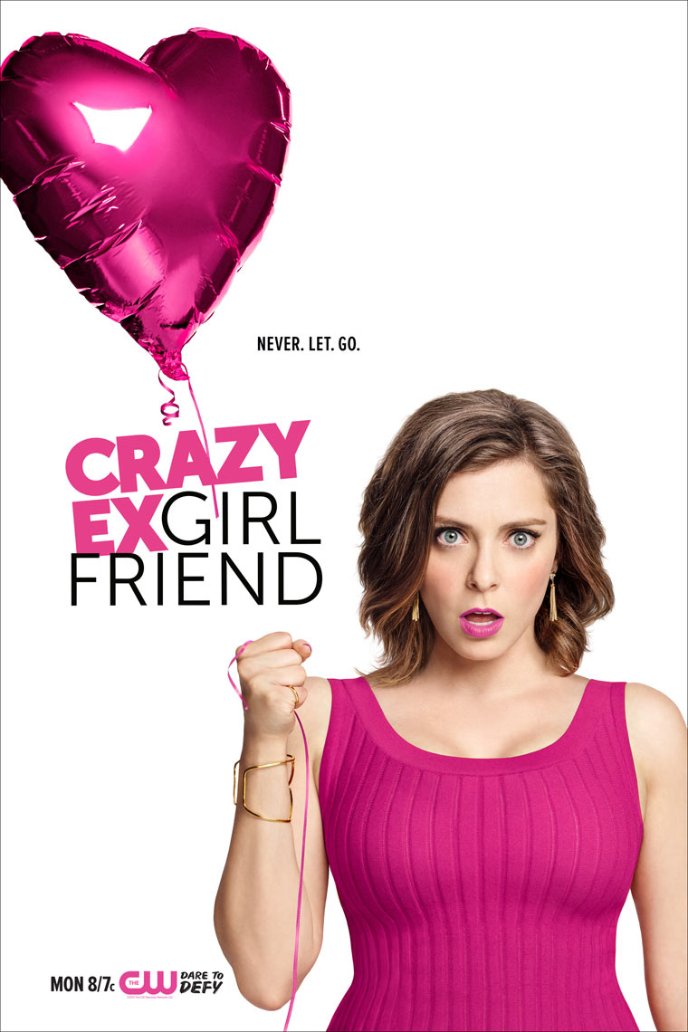 Jordon_Nuttall_Crazy_Ex_Girlfriend_CW