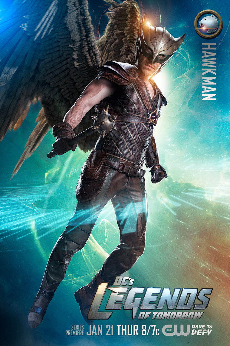 Jordon_Nuttall_Hawkman_legends_cw