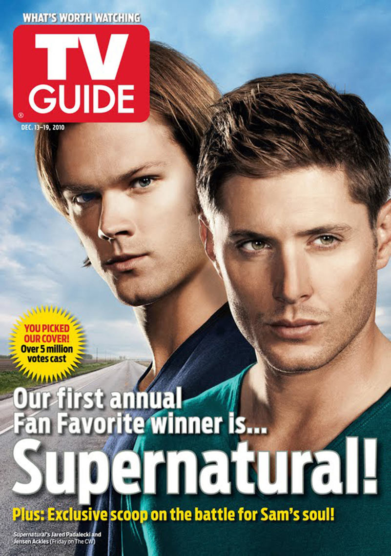 Jordon_Nuttall_SupernaturalTVG