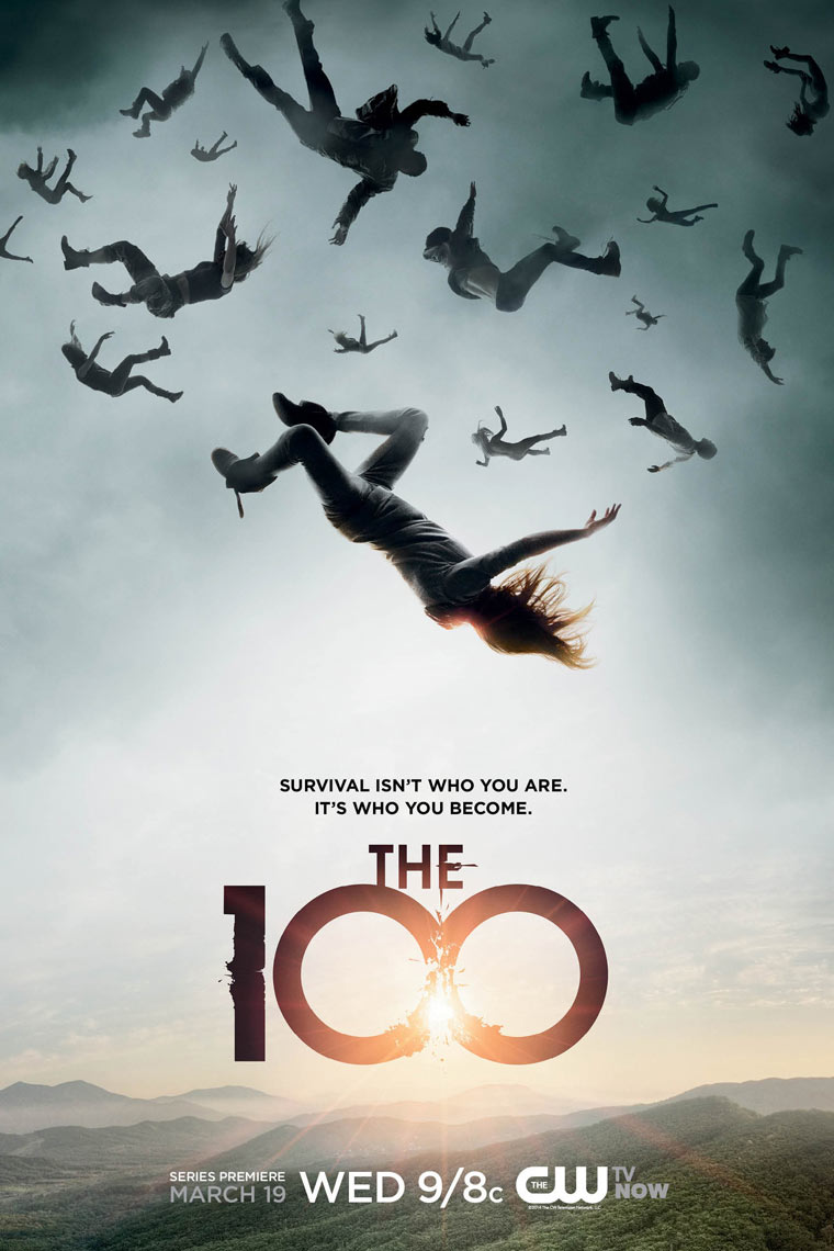 Jordon_Nuttall_The100