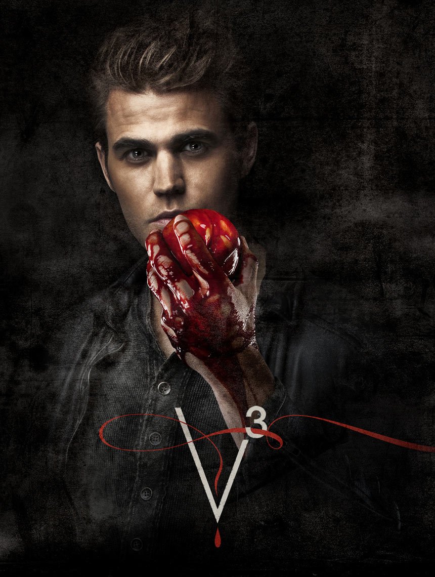 Jordon_Nuttall_Vampirediaries-Paul