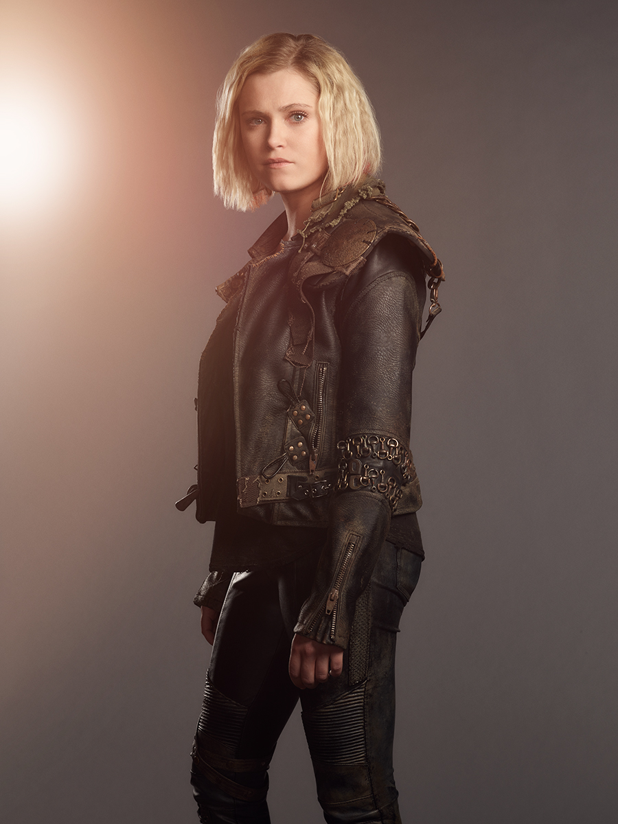 The100_ElizaTaylorJNuttall
